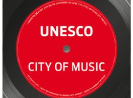 Unesco City of Music