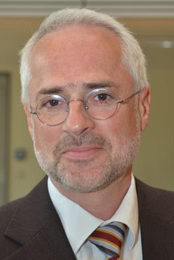 Dirk Stichnoth