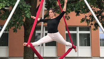 Sommerfest Hospiz Luise 2018