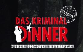 Kriminal Dinner