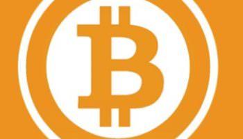 Bitcoin   &   PEY.