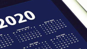 Programm Juli – Dezember 2020