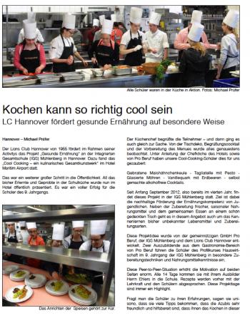 cool cooking Kopie