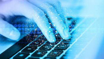 Anmeldung – Arbeiten 4.0 – Zum Einfluss der Digitalisierung | LF Harald Schliemann