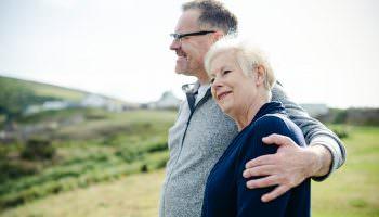 Die Zukunft der Rente – Prof. Dr. Ralf Kreikebohm