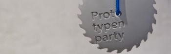 Prototyper und Feedbacker