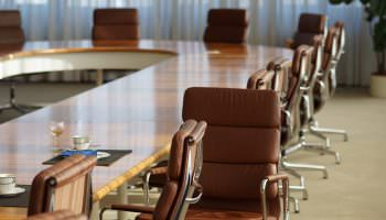 Anmeldung – Mitgliederversammlung II 2020