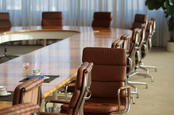 Activityausschuss-Sitzung | Sept. 2019